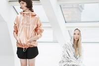 & Other Stories capsule collection