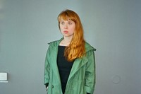 wow_mg_HollyHerndon_04