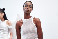 Chromat SS16 New York Fashion Week