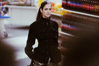 CHANEL_AW14_54