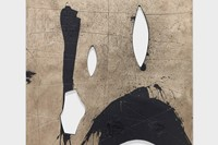 Rashid Johnson