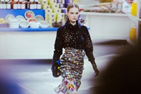 CHANEL_AW14_10
