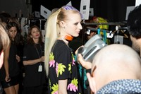 Backstage_EmmaMulholland