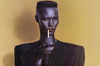 Grace Jones – Nightclubbing: Deluxe Edition
