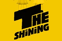 Emoji-Films-The-Shining