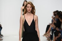 CHALAYAN_SS14_LOOK_43