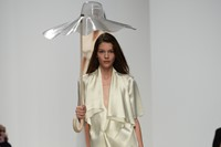 CHALAYAN_SS14_LOOK_17