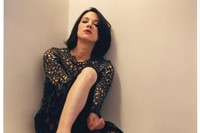 asiaargento002