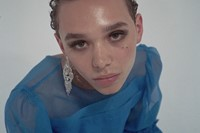 lordele new york queer feminine label nay campbell