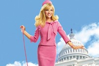 Legally-Blonde-2-m04