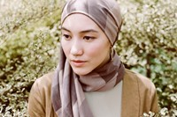Hana Tajima for Uniqlo