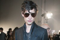 JOHNVARVATOS_AW14_PAOLOSIMI_4
