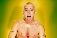 RS_EMINEM_ABOUT_TO_BLOW_FNL_041000W0