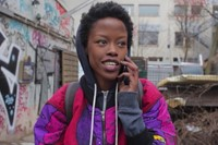 polyglot-amelia-umuhire-rwandan-german-webseries-5