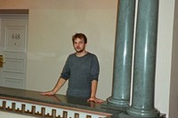 wow_mg_NilsFrahm_06