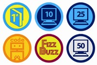18 badges copy_scaled up
