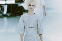 CHANELCOUTURE_SSS14 7