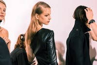 ANTHONYVACCARELLO_AW14_JACQUESHABBAH