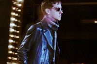 SAINTLAURENT_AW14 18
