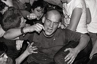SAAH-MINOR-THREAT83