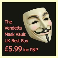 vendetta-mask-vault-UK-best-buy