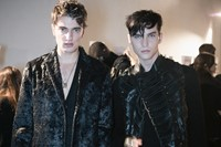 JOHNVARVATOS_AW14_PAOLOSIMI_2