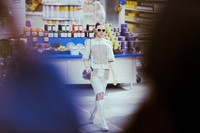 CHANEL_AW14_78