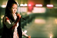 A Touch Of Sin - Stills - Xiao Yu (Zhao Tao) 01 Co