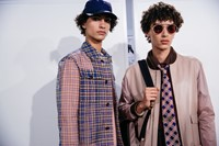 SS18 Fendi Mens Milan Fashion Week Dazed June