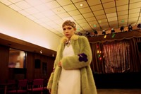tavi gevinson issue four eleanor hardwick
