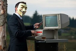 anonymous releases noob guide