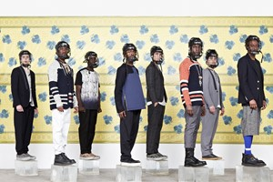 C-H_AW12_Group_0122_WEB