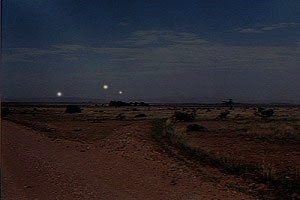 marfa-lights