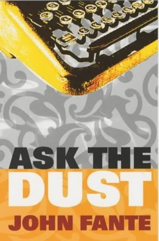 askthedust