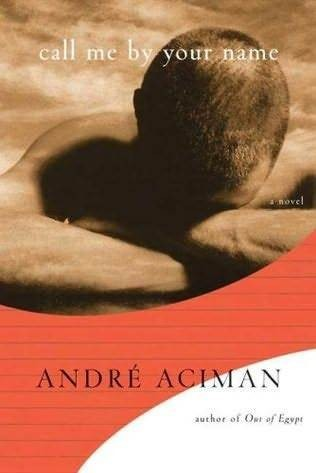 call me by your name aciman