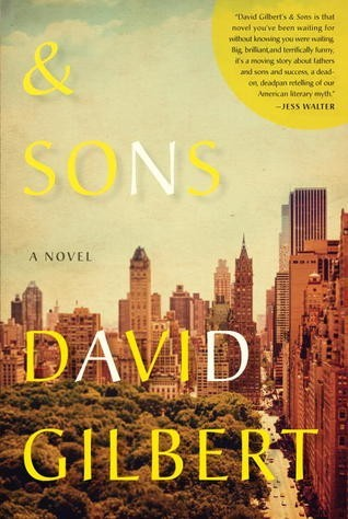 &sons4