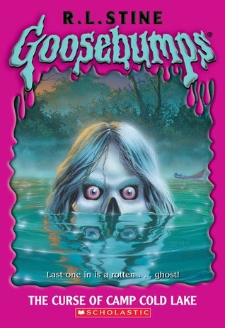 a plot summary of goosebumps book the werewolf of fever swamp Buy the paperback book goosebumps #11 by r l customer reviews of goosebumps #11: the werewolf of fever swamp write michael from decent it's a decent read and is actually above average when comparing it to other goosebumps books it's more of a mystery story as the story tries to.