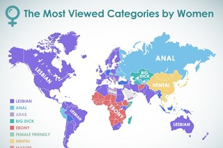 pornhub-insights-women-categories-world