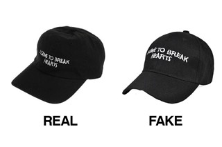 NEW NASASEASONS FAKE