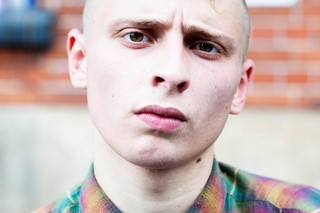 Blondey_McCoy_Flannel_Portrait_Waterloo_2015_OMEAL