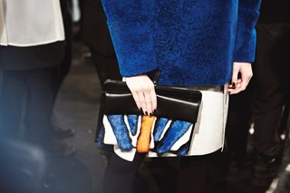 130221_FENDI-BACKSTAGE_0761