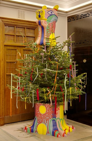 THH_ChristmasTrees2012-05