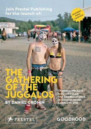 the_gathering_of_the_juggalos