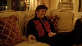 Behind the Candelabra 7