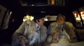 Behind the Candelabra 4