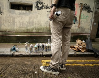2013.05.21_Hong_Kong_Converse_Wall_to_Wall_0433
