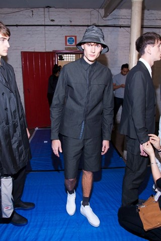 004_rag_and_bone_35_copy