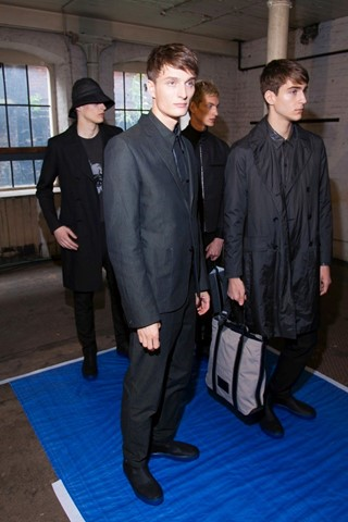004_rag_and_bone_28_copy