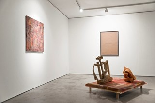 The Instability of the Image, installation view (5