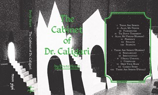 brute-hear_cabinet-of-dr-caligari_cover_front